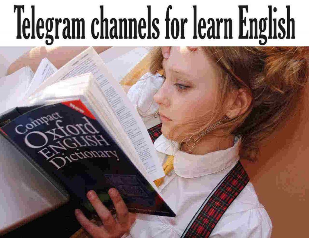 Compressed english telegram channels intro image